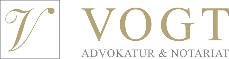 Vogt Advokatur und Notariat Olten